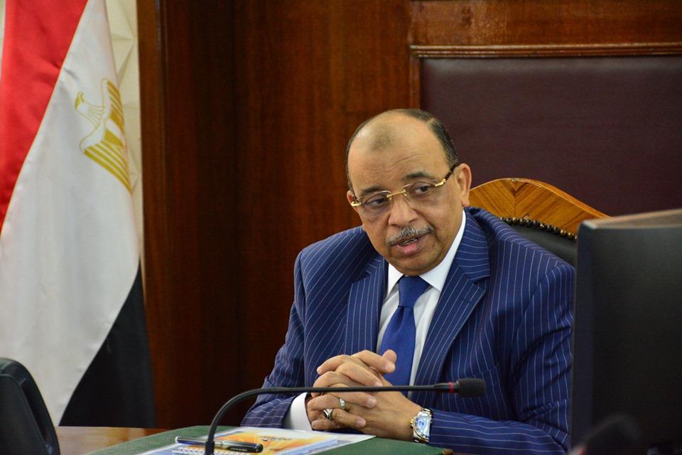 وزير التنمية المحلية : مبادرة صوتك مسموع تلقت 100 ألف رسالة من المواطنين