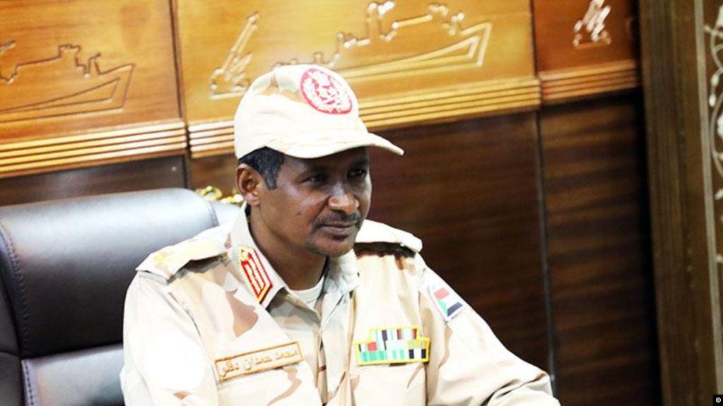 استنفار في الخرطوم واجتماع بين العسكري ولجنة الطوارئ