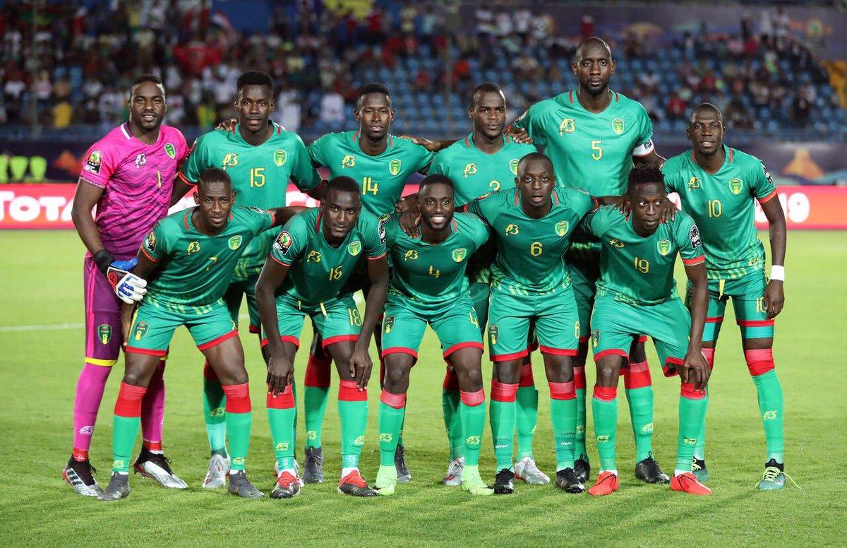 موريتانيا تبحث عن النقطة الأولى بأمم أفريقيا والكاميرون تسعى لحسم التأهل عبر بوابة غانا