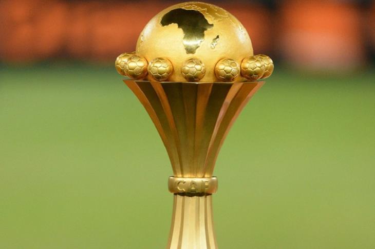 ضيوف أمم أفريقيا 2019 يشيدون بحسن الضيافة والتنظيم المصري للبطولة