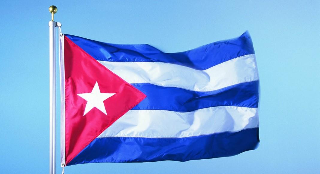 كوبا تدين قرار واشنطن بإعادتها على قائمة الدول الراعية للإرهاب