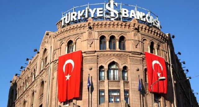عجز ميزان المعاملات الجارية التركي 2.934 مليار دولار في يونيو