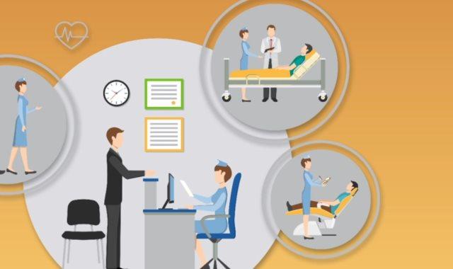 المالية: التأمين الصحي الشامل يشمل توفير الدواء