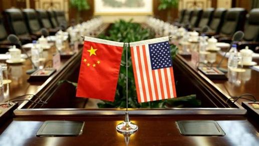 الصين تهدد واشنطن وتتوعد شركات أمريكية بفرض عقوبات