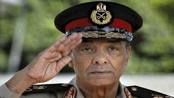 شكرا المشير طنطاوي.. القائد الأمين الذي حمى مصر