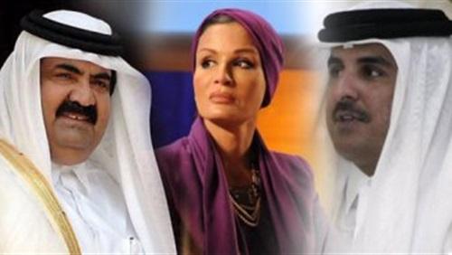 فيديو  رأس الأفعى.. وثائقي جديد يكشف أسباب تحول الدوحة إلى وكر إرهابي