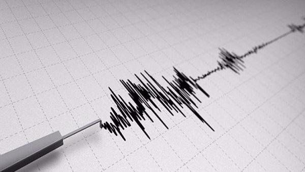 زلزال بقوة 5 درجات يهز شرق اليابان ولا تحذير من تسونامي