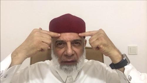منع الإخواني الهارب وجدي غنيم من دخول تونس بسبب تصريحاته ضد السبسي