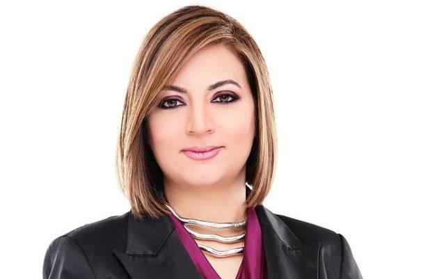 الدكتور محمد حسن الحفناوى يكشف أهم الحكايات في بيت ام كلثوم الليلة