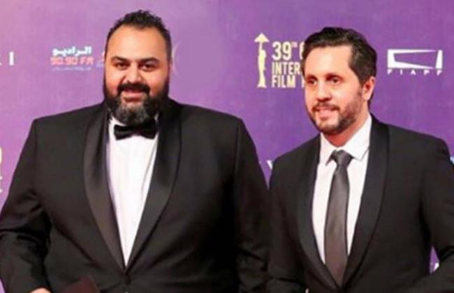 """شيكو وهشام ماجد يعودان لتصوير مسلسل """"اللعبة"""" خلال أيام"""
