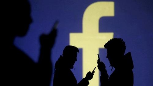 """غرامات فرنسية لـ""""فيسبوك"""" وتويتر"""" لعدم مكافحة الكراهية"""