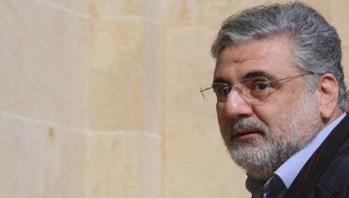 نائب لبناني عن حزب الله يستقيل من البرلمان عقب تورطه في مشاجرة مسلحة