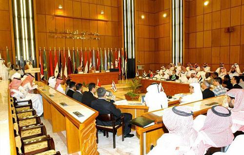 نص البيان الختامي لرؤساء أجهزة أمن الحدود والمطارات والموانئ والجمارك في الدول العربية