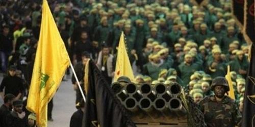 واشنطن ترصد 7 ملايين دولار مكافأة لمعلومات عن أحد قياديي حزب الله