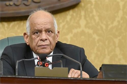 رئيس مجلس النواب: إفريقيا باتت إحدى الدوائر الأساسية للسياسة الخارجية