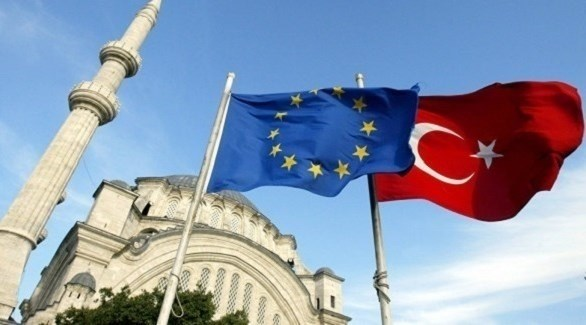 الاتحاد الأوروبي يدرس تعليق مفاوضات الطيران مع تركيا