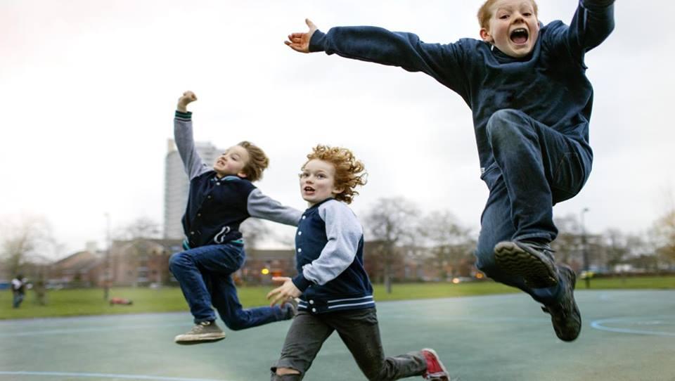 الأطفال مرضى اضطراب فرط الحركة بحاجة لمزيد من الوقت للاستعداد للدراسة