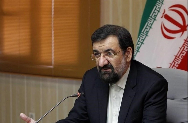مسؤول إيرانى: لن نسمح للولايات المتحدة وبريطانيا بالسيطرة على مضيق هرمز