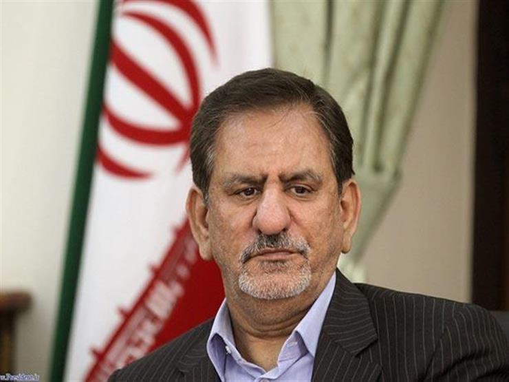 أول رد فعل لإيران على اعتزام أمريكا تكوين تحالف لحماية مضيق هرمز