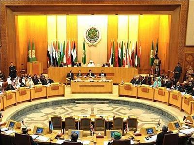 الجامعة العربية تنكس علمها حداداً على وفاة الرئيس التونسي الراحل السبسى