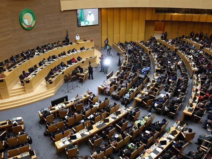 القمة الأفريقية الاستثنائية تنطلق في نيامى غدا بمشاركة زعماء ورؤساء حكومات 55 دولة