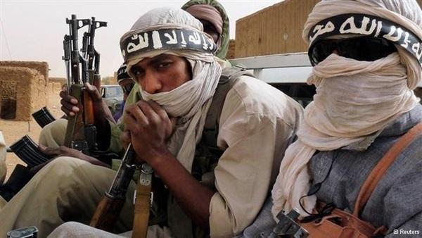 أمريكا تدرج قياديين بتنظيم القاعدة في مالي على قائمة الإرهاب