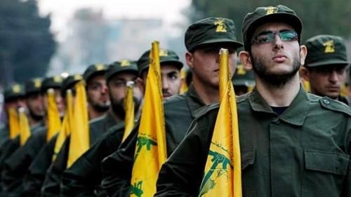 بريطانيا تدعو إلى إصدار قانون يصنف حزب الله كمنظمة إرهابية