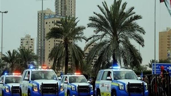 الكويت: ضبط خلية للإخوان متورطة في عمليات إرهابية بمصر