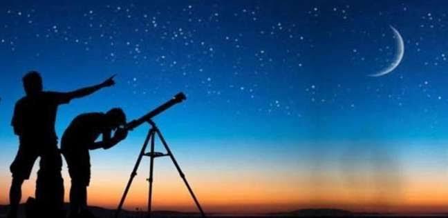 البحوث الفلكية: 11 أغسطس أول أيام عيد الأضحى