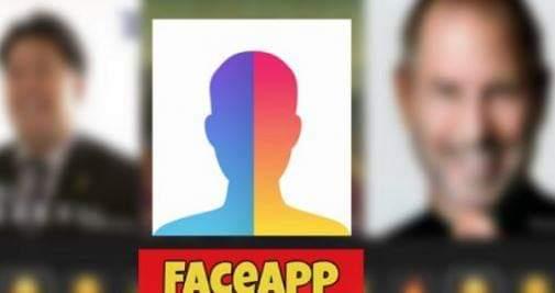 """5 نصائح تحميك من مخاطر تطبيق """"FaceApp"""""""