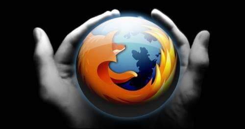 موزيلا تطلق الإصدار 68 الجديد من فايرفوكس