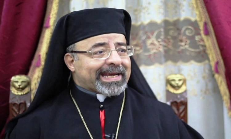 الكنيسة الكاثوليكية تهنئ الرئيس السيسى والشعب المصرى بذكرى ثورة 23 يوليو