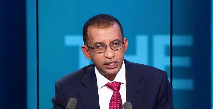 المؤتمر السوداني : السلام  يجب أن يكون أولوية مع التحول الديمقراطي