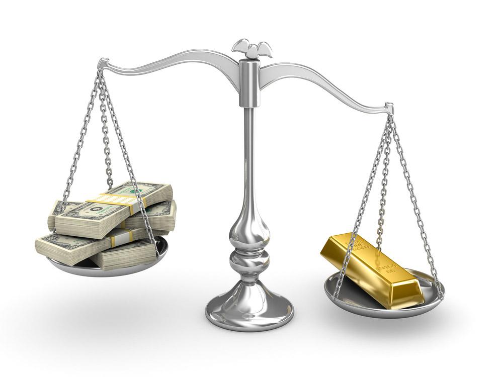 جنون الذهب.. بحسابات المكسب والخسارة