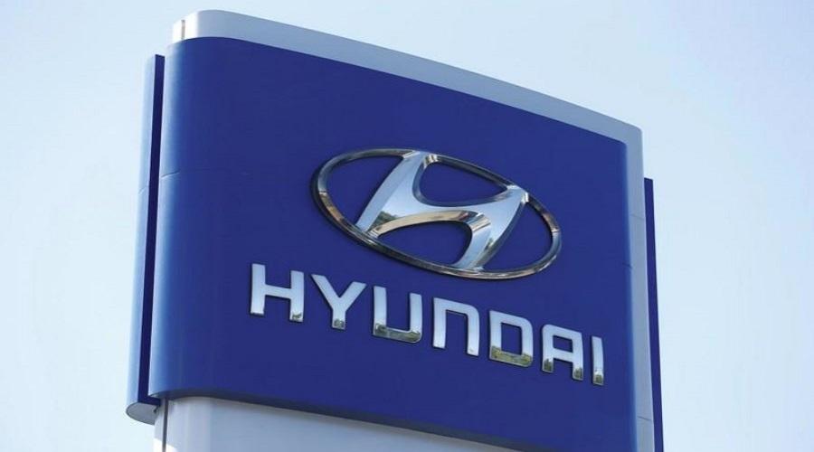 ارتفاع صادرات هيونداي وكيا من السيارات الكهربائية بنسبة 71% خلال 2020