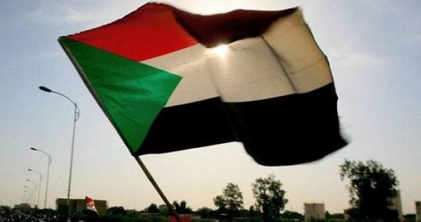 وزارة المالية السودانية تخصص مبالغ ضخمة لمجابهة فيروس كورونا