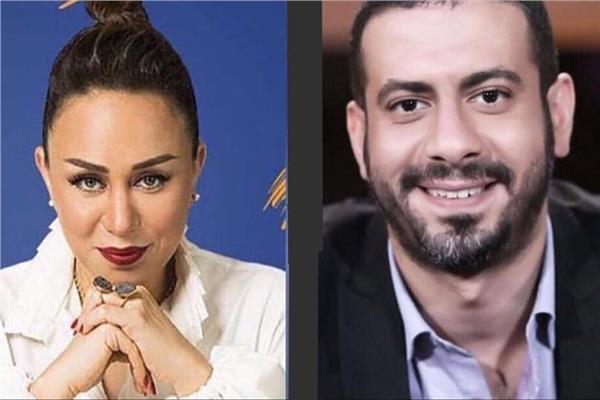 محمد فراج ضيف أسرار النجوم الخميس المقبل