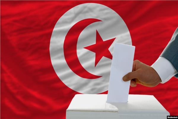 هيئة الانتخابات التونسية تقبل ترشح الـ5 الكبار للرئاسة