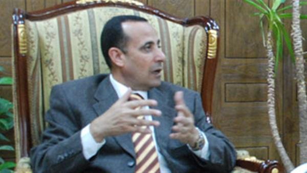 شمال سيناء تعلن أسماء الطلاب المقبولين للدراسة في الجامعة المصرية – الصينية