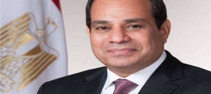 بريطانيا: برنامج الإصلاح المصري ساهم في تحسين مؤشرات الاقتصاد