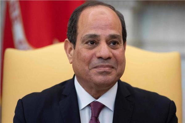 رئيس جيترو اليابانية: هناك فرص رائعة للاستثمار في مصر