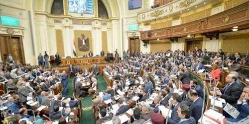 بدء اجتماعات لجنة التعاون وفض المنازعات بالبرلمان الأفريقى بمقر مجلس النواب