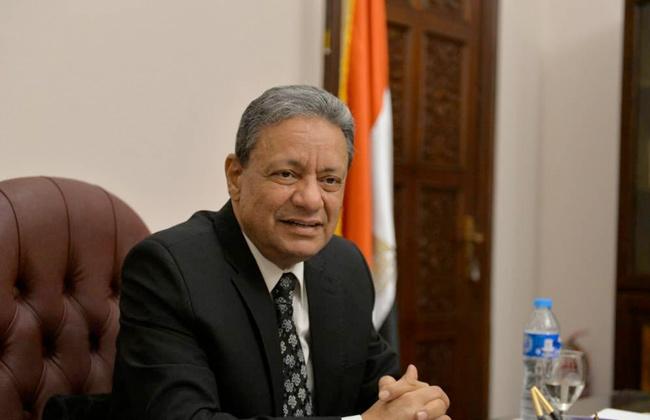 """""""الوطنية للصحافة"""" تقبل استقالة عصام فرج بعد ترشيحه لـ""""الأعلى للإعلام"""""""