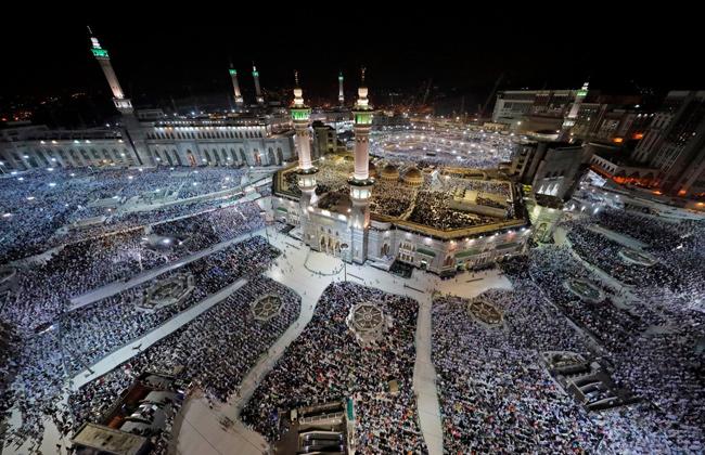 هيئة تطوير مكة المكرمة تعلن نجاح خطتها التشغيلية وأعمالها التنفيذية لموسم الحج