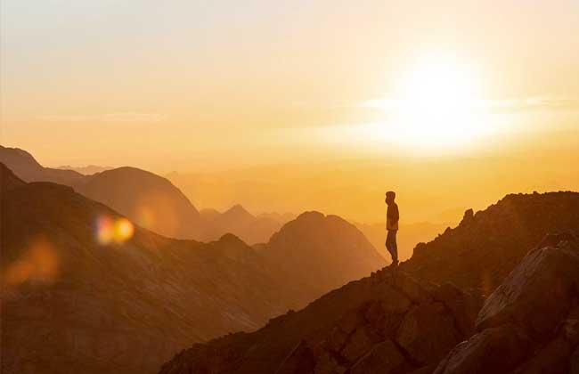 """""""التايم"""" تختار درب البحر الأحمر ضمن أفضل الأماكن السياحية في العالم لعام ٢٠١٩"""
