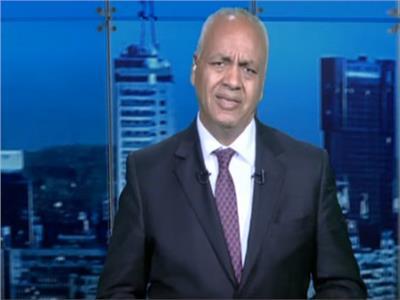 فيديو| مصطفى بكري: الرئيس السيسي يدرك جيدا الأخطار التي تواجه مصر