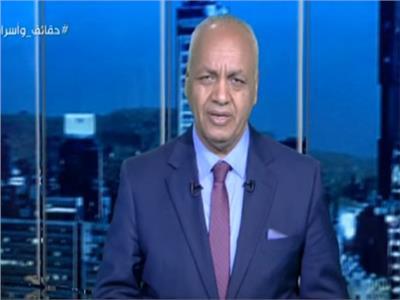 فيديو| مصطفى بكري: الرئيس السيسي تحدث باسم إفريقيا في قمة التيكاد