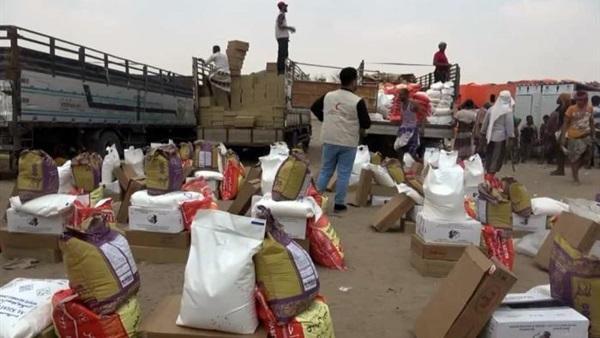 الإمارات تقدم مساعدات عاجلة لإغاثة متضرري السيول في السودان