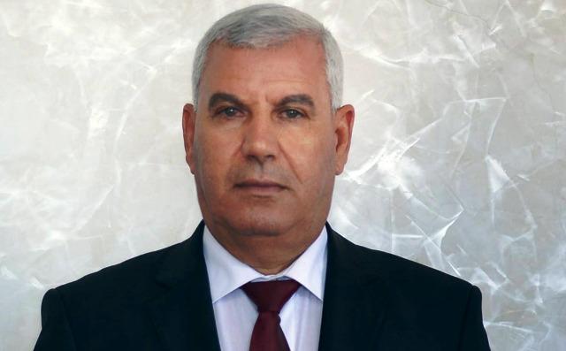 محافظ مطروح يعفى رئيس مدينة الضبعة من منصبه