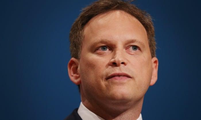 وزير النقل البريطاني : قمة الاتحاد الأوروبي المقبلة نقطة فاصلة في جهود الانفصال